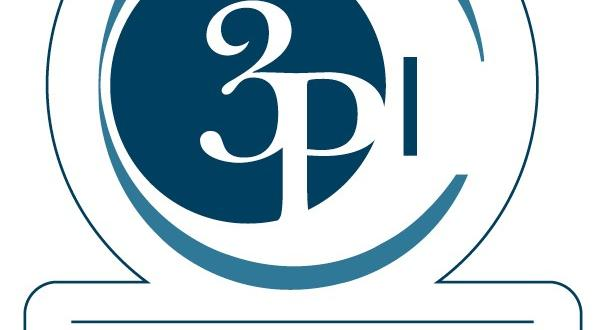 3p Logistics Celebrates 15 Years of Business