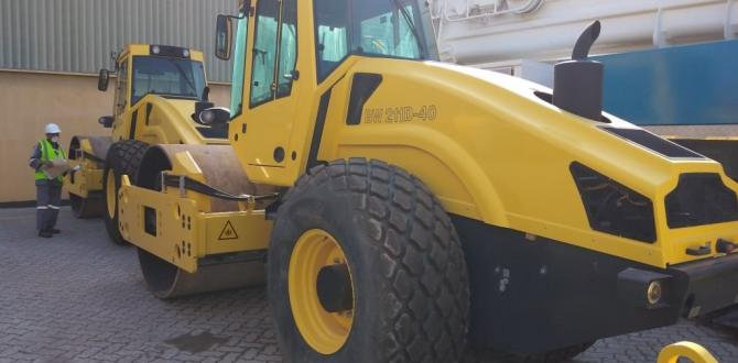 WSS with RORO Shipping of Construction Equipment to Kenya