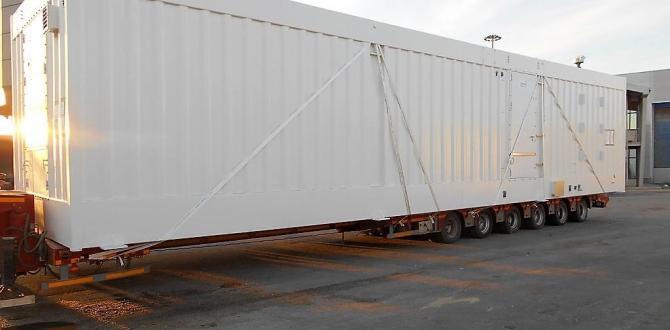 KGE Baltic Delivers Industrial Equipment to Uzbekistan