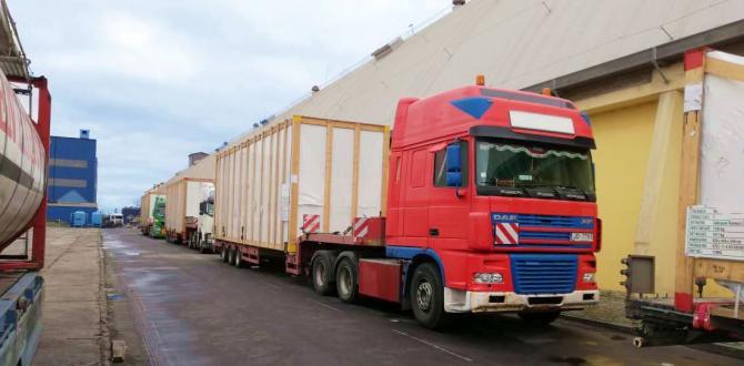 Introducing Membership in Uzbekistan with Ardena Transport