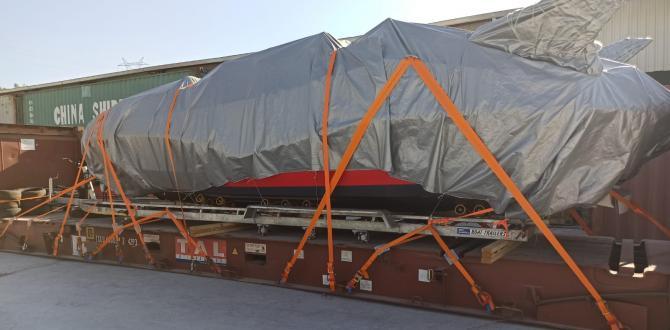 Origin Logistics Turkey Continue Regular Boat Shipments