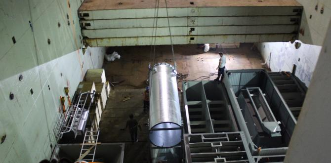 Origin Logistics Handles Charter for Asphalt Machinery