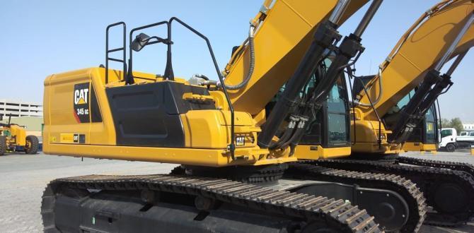 Wilhelmsen UAE Continues to Ship Construction Equipment
