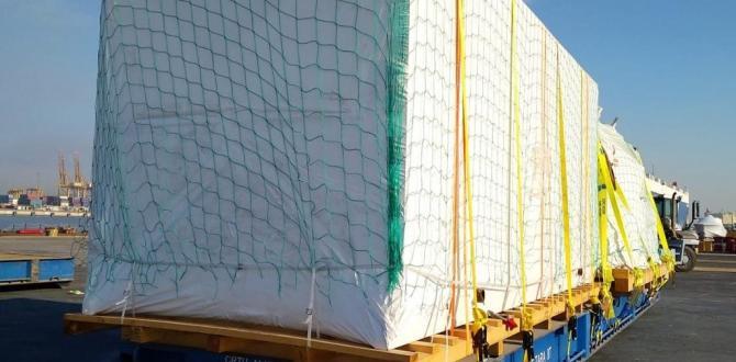 Polaris UAE Handle Difficult Chilling Plant Project