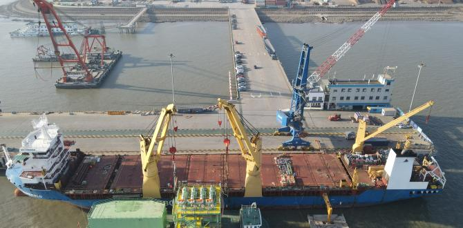 Best Global Logistics Report Large Movements for LNG Projects