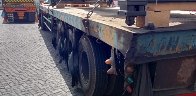 ScanProTrans & Premier Global Logistics Deliver Urgent Booking