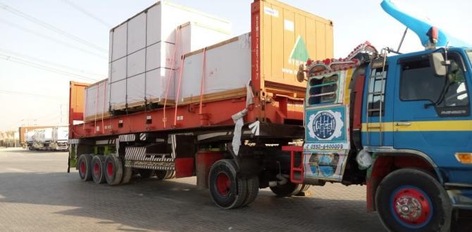 Star Shipping Continues Operations at Karachi Port