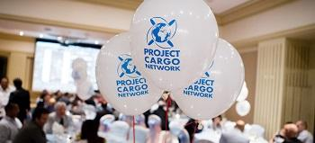 Welcome to Project Cargo Network