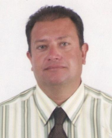 MGL Cargo Services Welcomes a New Head of Project Department