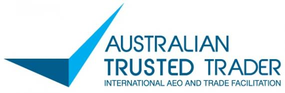 Sadleirs Global Logistics Accredited as an 'Australian Trusted Trader'