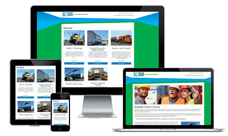 PCN Launches Highly Anticipated New eLearning Platform