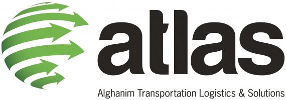 ATLAS Announce ISO 9001 Certification