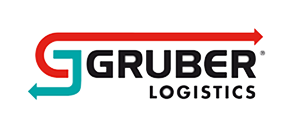 Invitation from GRUBER to Brunch at Breakbulk Europe 2018 in Bremen