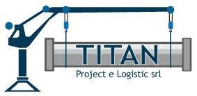 Titan Project & Logistic Announce New Office in Milan