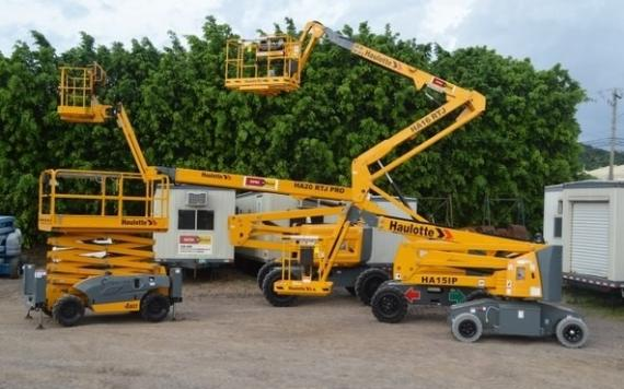 Project Forwarding Specialists in Costa Rica - SPC Logistics