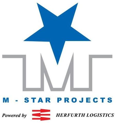 M-Star Announce New Corporate Project Division