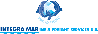 A Complete Range of Project Cargo Services at Integra Mar