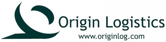 Origin Logistics in Turkey Announce New LCL Consolidation Service