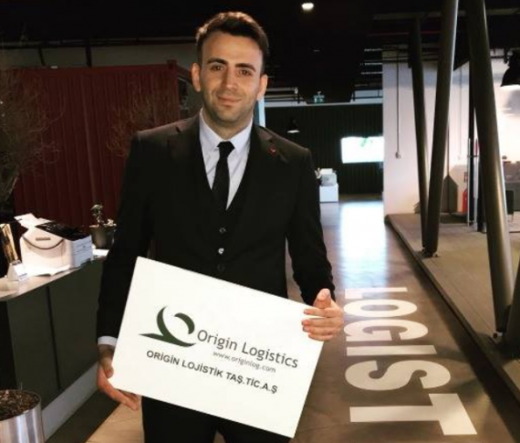 Origin Logistics Announce Opening of Bursa Office