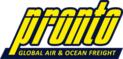 Starting 2020 with a New Member in Namibia - Pronto Global Air & Ocean Freight