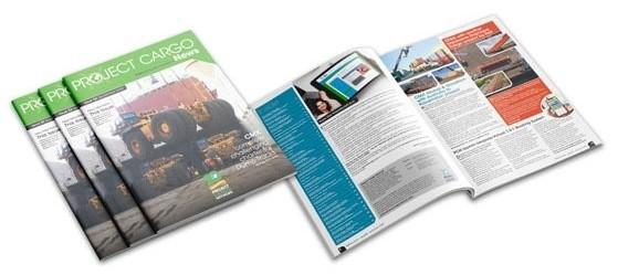 September 2020 Edition of our Digital Newsletter