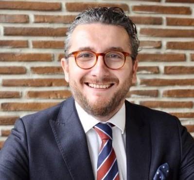Yuksel Kahraman of Origin Logistics Turkey Interviewed on the Hapag-Lloyd Navigator