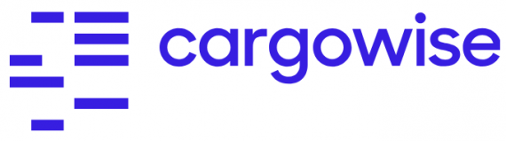 Exclusive Webinar with CargoWise: 'The Future of Freight: Unlocking the World's Supply Chains'