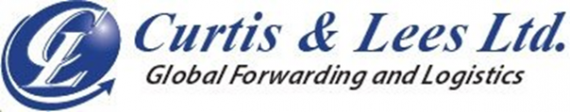 Curtis & Lees in Ireland Announce Appointment of Lucas Affonso