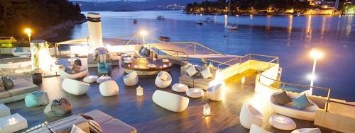 2021 Annual Summit in Croatia