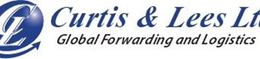 Curtis & Lees in Ireland are Fully AEO Accredited